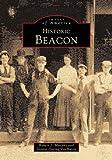 Historic Beacon (NY)  (Images of America)