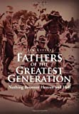 Fathers of the Greatest Generation, Jim Little, 1477113045