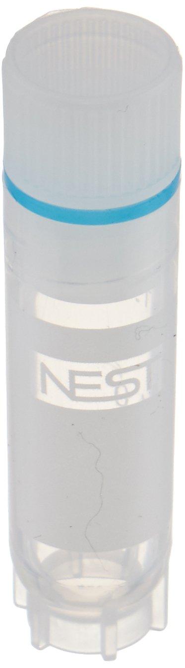 Internal Sterile NEST Scientific USA 607101 Nest Scientific USA 2.0 ml Cryogenic Vial