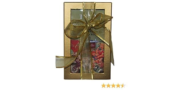 Amazon 75th Birthday Gift Basket Box