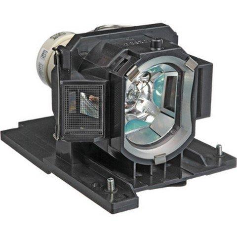 Clob del OEM DT01001/CP-X10000LAMP lámpara de repuesto para ...