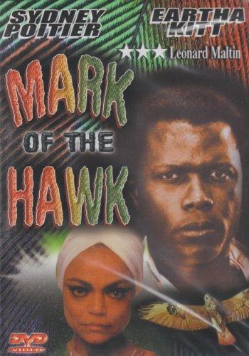 mark-of-the-hawk