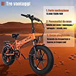 ENGWE-EP-2PRO-Bicicletta-elettrica-pieghevole-impermeabile-IP23-modalita-di-guida-bici-da-neve-cambio-Shimano-a-7-velocita-adatta-per-strade-innevate-spiagge-e-strade-di-montagna-48V-750W