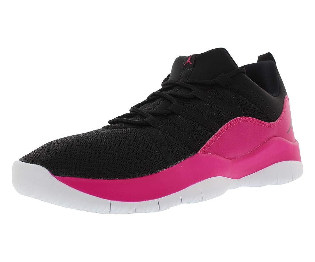 Nike Jordan Deca Fly GG, Zapatillas de Baloncesto para Niñas ...