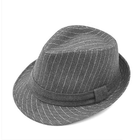 LIXUE Cappello all aperto 1fbda42912b4