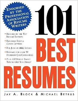 Food Service Job Description Resume  resumes for servers resume