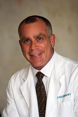 Mitchel P. Goldman MD