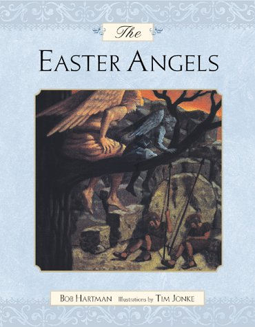 Easter Angels]()