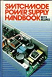 Switchmode Power Supply Handbook, Keith Billings, 0070053308