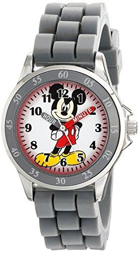 Disney Kids' MK1242 Mickey