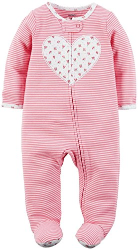 carters-baby-girls-interlock-115g216-pink-6m