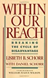 Within Our Reach, Lisbeth Schorr and Daniel Schorr, 0385242441