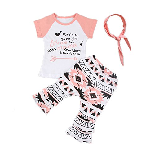 3pcs-baby-girl-kids-colorful-clothes-t-shirt-tops-and-boho-pants-and-headband-outfit-set-9-12-months