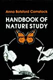 Handbook of Nature Study, Anna Botsford Comstock, 0801493846