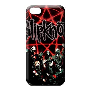 iphone 6plus 398p Hot Style cell phone covers Snap On Hard Cases Covers Dirtshock slipknot