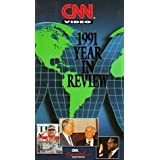 CNN: 1991 Yr in Review