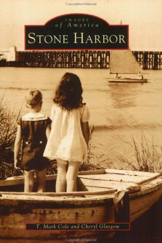 Download Stone Harbor (NJ) (Images of America) ebook