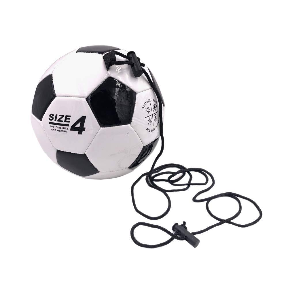 Tiamu BalóN de Entrenamiento de FúTbol BalóN de Entrenamiento ...
