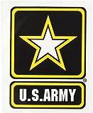 U.S. Army Car Decal / Sticker