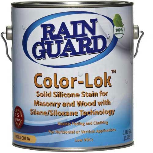 color-lok-solid-acrylic-base-stain-white-pastel-gallon-bottle-4-case