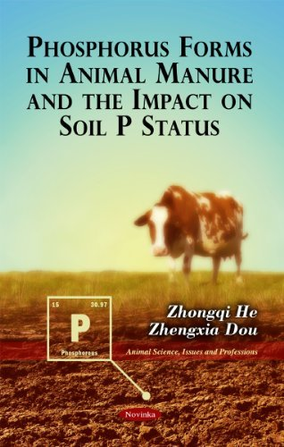 phosphorus-forms-in-animal-manure-the-impact-on-soil-p-status-animal-science-issues-and-professions-by-zhongqi-he-2011-02-08