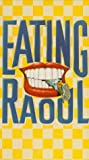 Eating Raoul [VHS]
