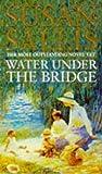Water under the Bridge, Susan Sallis, 0552143189