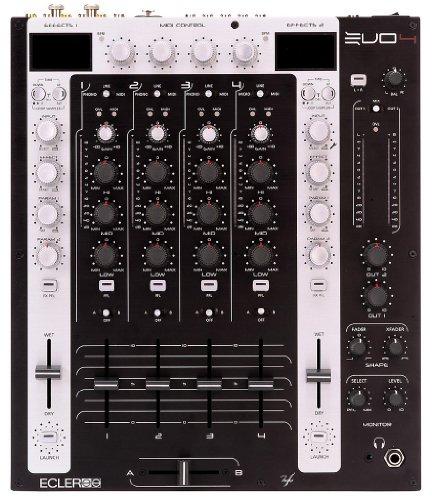 ecler-evo-4-pro-dj-mixer