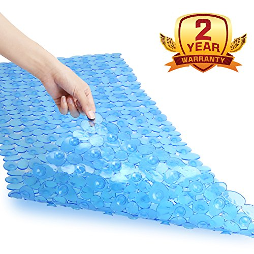 tub and shower mat - 8