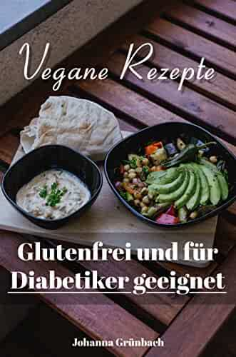 Weihnachtskekse Diabetiker.Shopping Kindle Unlimited Eligible New German Vegan Baking