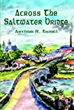 Across the Saltwater Bridge, Arthur R. Hamill, 1595261036