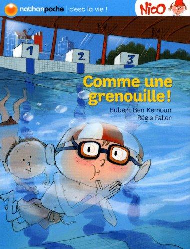 Comme Des Garcons Series - 4