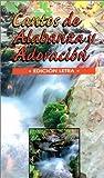 img - for Cantos de Alabanza y Adoracion = Songs of Praise and Worship (Spanish Edition) book / textbook / text book