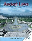 Ancient Lives 9780131115538