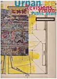 Urban Revisions, Mike Davis, 0262691736