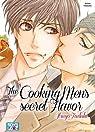 The Cooking Men'S Secret Flavor par Fumizuki