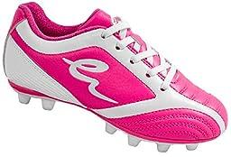 Eletto Mondo 2 RB Jr. (Y8, Neon Pink/White)
