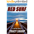 Red Surf: Leah Ryan Thrillers (The Leah Ryan Thrillers Book 4)