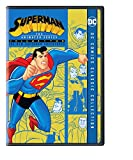 Superman: The Animated Series Vol. 2