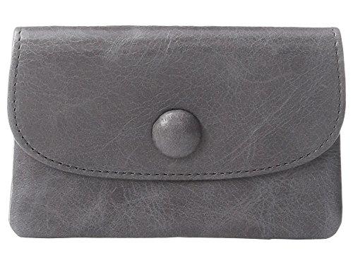 hobo-womens-naya-granite-handbag