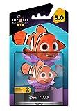 Disney Infinity 3.0: Nemo Figure