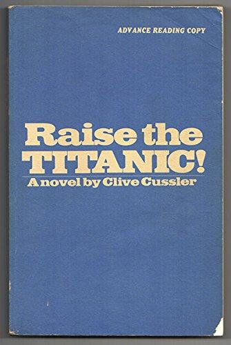 Titanic Novel Pdf