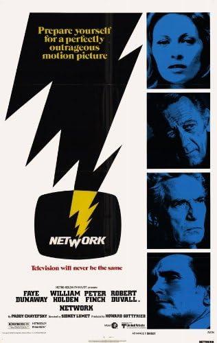 Amazon.com: Movie Posters Network - 11 x 17: Prints: Posters & Prints