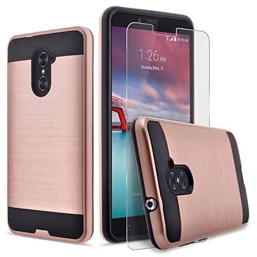 zte-max-duo-lte-case-2-piece-style-hybrid-shockproof-hard-case-cover-circletm-stylus-touch-screen-pe