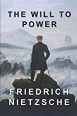 The Will to Power Paperback