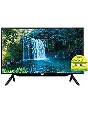 Sharp 2T-C42BD1X 42-Inch 1080 HD Ready LED TV, Black