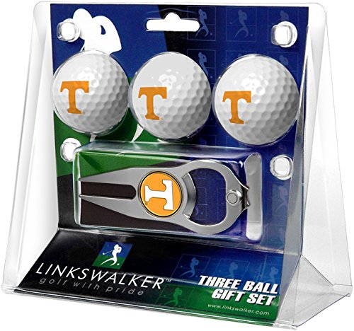 online store 05a9d ebec9 Tennessee Volunteers Divot Tool at Amazon.com