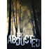 The Abducted: The Beginning- Book 0