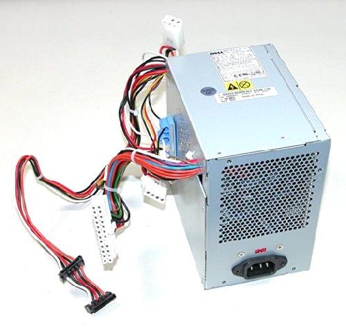 Dell 305w Replacement Power Supply Unit Brick PSU for Select Dell OptiPlex Desktops