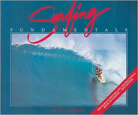 Surfing Fundamentals